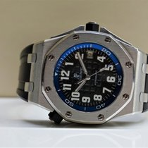 Audemars Piguet Royal Oak Offshore Diver boutique edition Full...