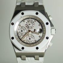 Audemars Piguet Royal Oak Offshore Chronograph 'Pride Of Siam'