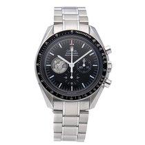Omega Speedmaster Moonwatch Apollo 11 40th Anniversary...