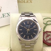 Rolex Air King Precision 14000M