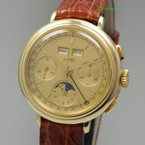 Eberhard & Co. 1985 pre-owned