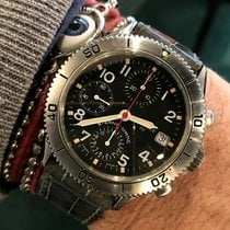 Eterna A602 pre-owned
