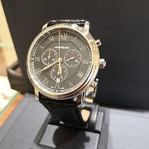 Montblanc Tradition 117047 2019 new