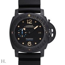 Panerai Luminor Submersible 1950 3 Days Automatic PAM00616 2019 new
