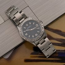 Rolex Oyster Perpetual 31 77080 gebraucht
