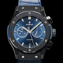 Hublot Ceramic Automatic 541.CM.7170.LR new United States of America, California, San Mateo