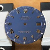 Rolex Datejust Turn-O-Graph 16013, 16233, 16200, 16263 tweedehands