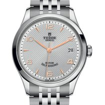 Tudor 1926 91350-0001 2019 new