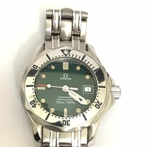 Omega Seamaster 2584.41 1996 occasion