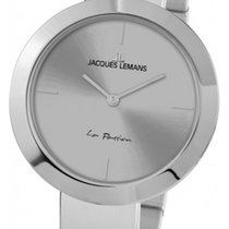 Jacques Lemans 1-2031 new