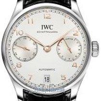 IWC Portugieser Automatic iw500704