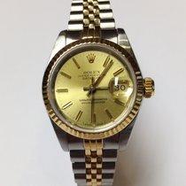 Rolex Datejust  Jubileband Ref. Nr. 69173