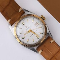 Rolex Oyster Perpetual Ref. 6105