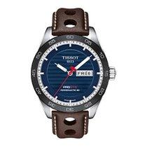 Tissot T-Sport PRS 516 Automatic T100.430.16.041.00