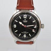Tudor Heritage Ranger 79910 Neu