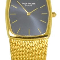 Very valuable vintage womens patek philippe watches what