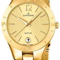 Candino C4577/2 new
