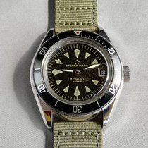 Eterna Kontiki Super 130 PTX-3