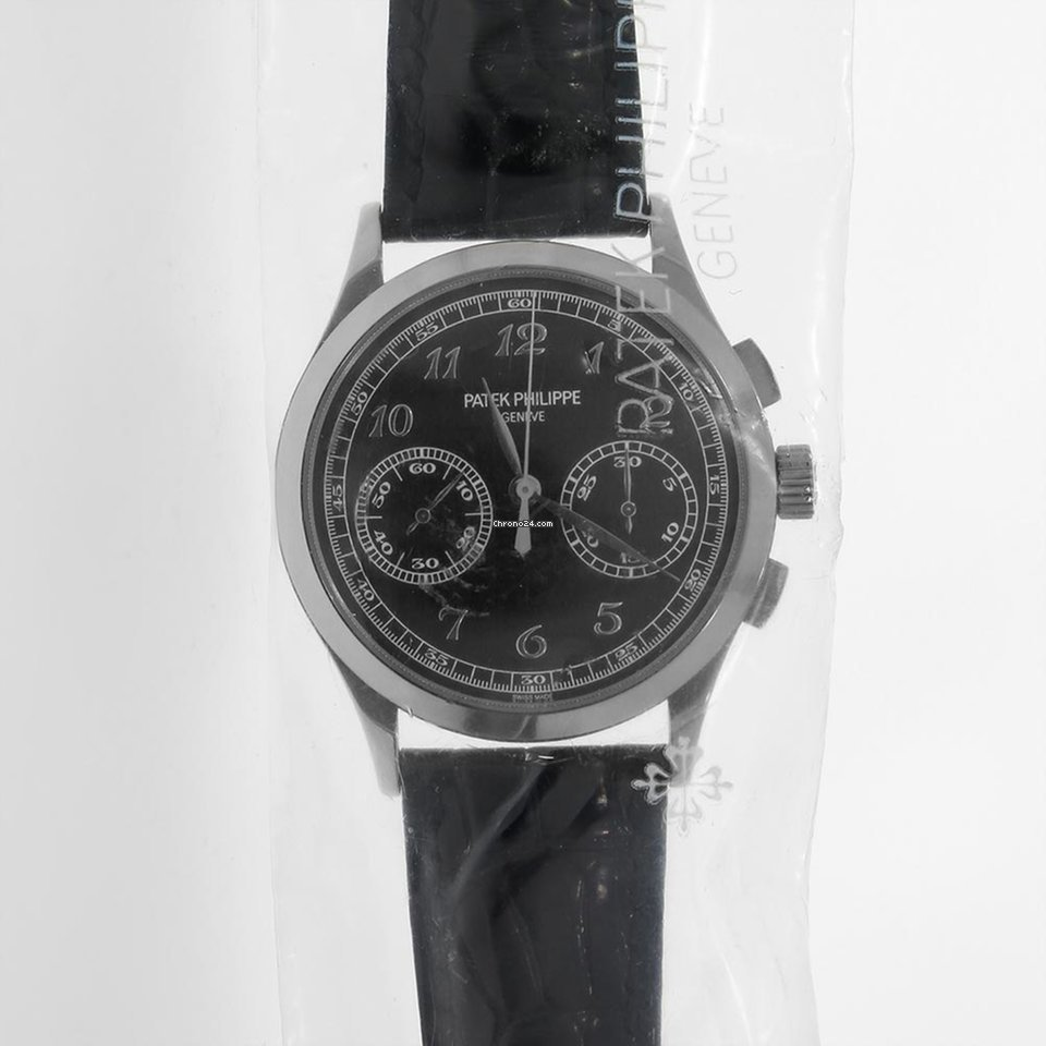 9ff27401ceb Prices for Patek Philippe Complications watches   prices for Complications  watches at Chrono24