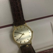 Certina 5210136 1970 pre-owned