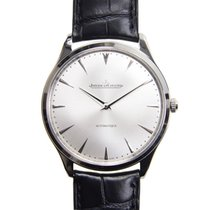 Jaeger-LeCoultre Master Ultra Thin Q1338421 new