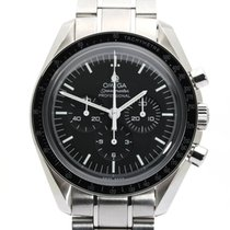 歐米茄 Speedmaster Professional Moonwatch 345.0022