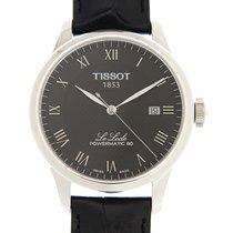 Tissot Le Locle T006.407.16.053.00 nov