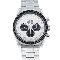 Omega Speedmaster Professional Moonwatch 3569.31.00 pre-owned