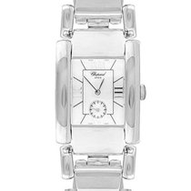 Chopard La Strada Steel Mother of pearl United States of America, New York, NY