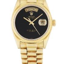 Rolex Day-Date 1979
