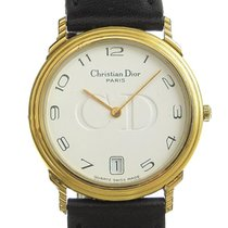 Dior 45.122.2 pre-owned