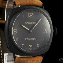 Panerai Special Editions 44mm Cinzento