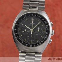 Omega Speedmaster Mark II 145.014 1969 occasion