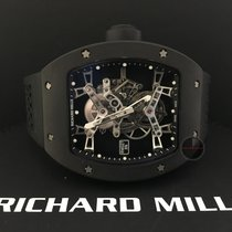 Richard Mille RM27 RAFAEL NADAL TOURBILLON RM027