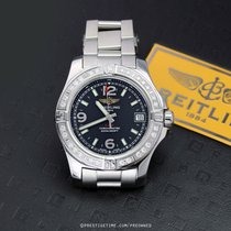Breitling a7438953/bd82/178a