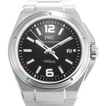 IWC Watch Ingenieur IW323604