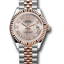 Rolex 279171 surj Lady-Datejust 28mm Steel and Gold  Watch