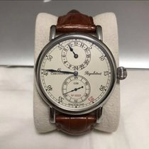 Chronoswiss Regulateur 24