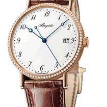 Breguet Classique 5178br/29/9v6.d000 2020 new