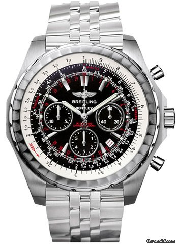 Breitling Bentley Watch >> Prices For Breitling For Bentley Watches Prices For For Bentley