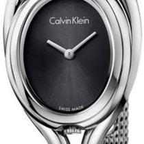 ck Calvin Klein K5H23126 2019 new