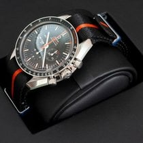 Omega Speedmaster Professional Moonwatch Ultraman - ## / 2,012