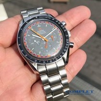 "Omega ""Japan Racing"" Speedmaster Pro Moon Watch 3570.40.00"