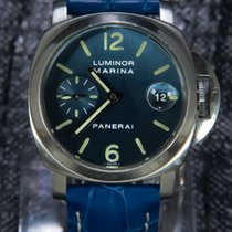 Panerai Luminor Marina Automatic OP6560 occasion