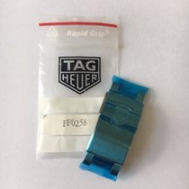 TAG Heuer FF0258 new