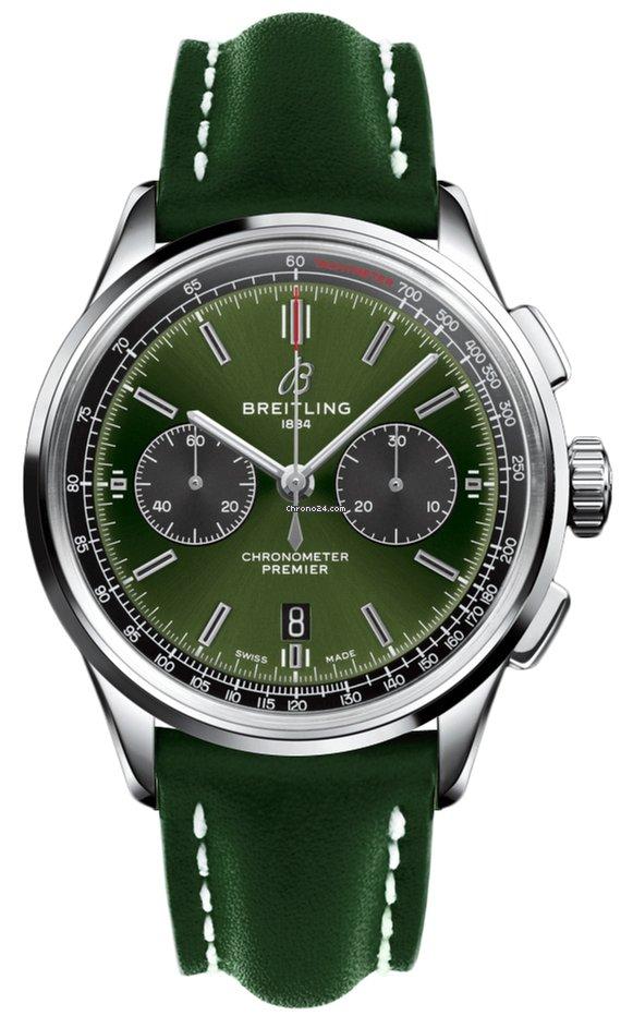 Breitling Bentley Watch >> Breitling For Bentley All Prices For Breitling For Bentley Watches