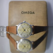 Omega 1940 gebraucht