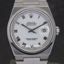 Rolex Datejust Oysterquartz 17000 2004 gebraucht