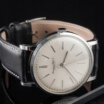 IWC 1737895 1964 pre-owned