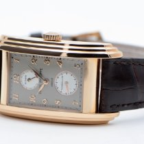 Patek Philippe Grand Complications (submodel) Rose gold United States of America, Texas, Houston